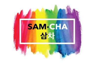 samcha image-01